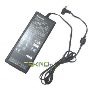KX-TDA30 Power supply for KX-TDA30 control unit